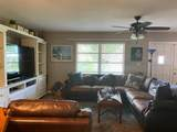 2728 Floral Road - Photo 4