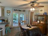 2728 Floral Road - Photo 5