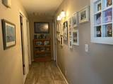 2728 Floral Road - Photo 7