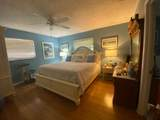 2728 Floral Road - Photo 8