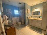 2728 Floral Road - Photo 9