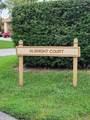 13065 Albright Court - Photo 9
