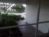 5384 Crystal Anne Drive - Photo 35