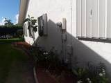 5384 Crystal Anne Drive - Photo 6