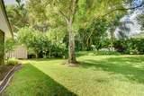 4996 Boxwood Circle - Photo 22