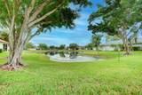 4996 Boxwood Circle - Photo 26