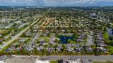 2337 Waterside Drive - Photo 34
