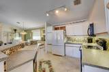 629 Clearbrook Circle - Photo 8