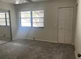 2050 Colonial Road - Photo 10