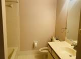 2050 Colonial Road - Photo 11