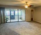 2050 Colonial Road - Photo 4