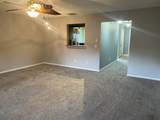 2050 Colonial Road - Photo 5