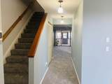 2050 Colonial Road - Photo 6