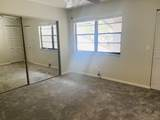 2050 Colonial Road - Photo 9