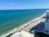 3590 Ocean Boulevard - Photo 3