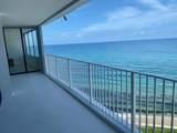 3590 Ocean Boulevard - Photo 5