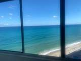3590 Ocean Boulevard - Photo 6