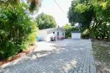 1406 Palm City Road - Photo 34