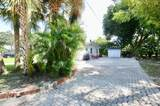 1406 Palm City Road - Photo 36