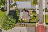 348 4th Avenue - Photo 43