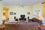 10705 Stratton Drive - Photo 15