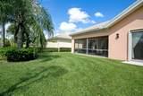 10705 Stratton Drive - Photo 26