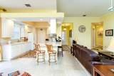 10705 Stratton Drive - Photo 8