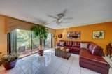 3481 Carambola Circle - Photo 15