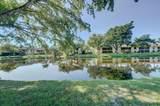 3481 Carambola Circle - Photo 27