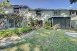 3481 Carambola Circle - Photo 30