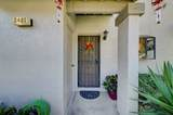 3481 Carambola Circle - Photo 4