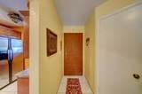 3481 Carambola Circle - Photo 5
