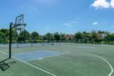 23253 Boca Club Colony Circle - Photo 26