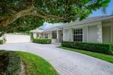 18480 Heritage Oaks Drive - Photo 1