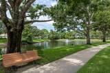 1504 Silverleaf Oak Court - Photo 12