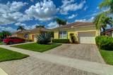 7033 Del Corso Lane - Photo 3