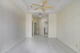 7033 Del Corso Lane - Photo 32