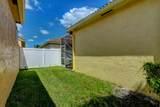 7033 Del Corso Lane - Photo 51