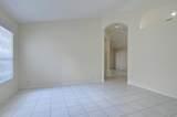 7033 Del Corso Lane - Photo 8