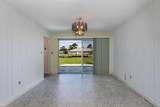 8417 Coconut Street - Photo 10