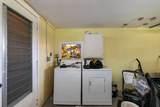 8417 Coconut Street - Photo 21