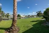 8417 Coconut Street - Photo 22