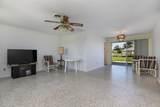 8417 Coconut Street - Photo 8