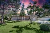152 Majestic Terrace - Photo 1