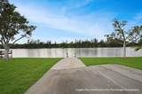 11540 Island Lakes Lane - Photo 63