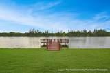 11540 Island Lakes Lane - Photo 64