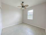 555 Sarina Terrace - Photo 15