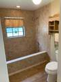 12140 56th North Place - Photo 4