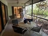 8702 Vista Del Boca Drive - Photo 11