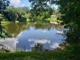 8702 Vista Del Boca Drive - Photo 12